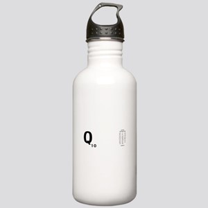 Quartermaster Stainless Water Bottle 1.0L