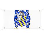 Boquet Banner