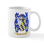 Boquel Mug