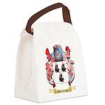 Boothroyd Canvas Lunch Bag