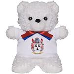 Boothroyd Teddy Bear