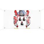 Boothroyd Banner