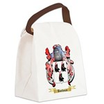 Boothman Canvas Lunch Bag