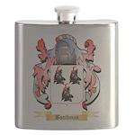 Boothman Flask