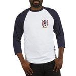 Boothey Baseball Jersey