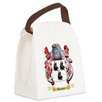 Boothey Canvas Lunch Bag