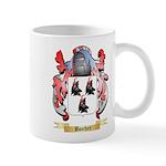 Boothey Mug