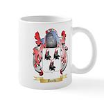 Boothe Mug