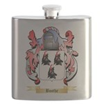 Boothe Flask