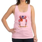 Boothby Racerback Tank Top