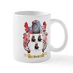 Booth Mug