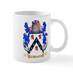 Boorn Mug