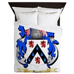 Boorn Queen Duvet