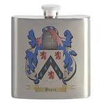 Boorn Flask