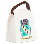Boon Canvas Lunch Bag