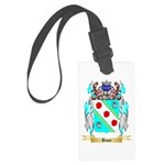 Boon Large Luggage Tag