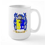 Boomer Large Mug