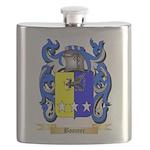 Boomer Flask
