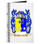 Boomer Journal