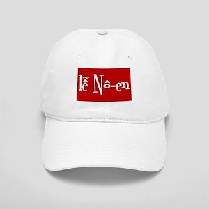 Holiday Apparel Cap
