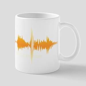 Give it to me, Baby... Mug