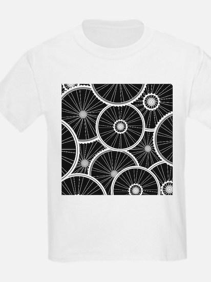 ts Background - T-Shirt