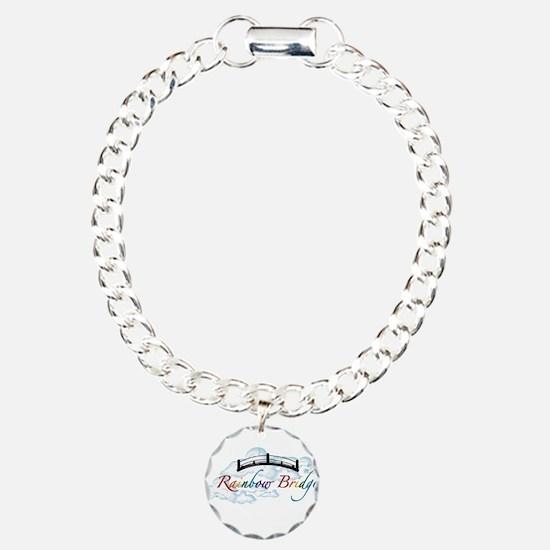 Unique Haven Bracelet