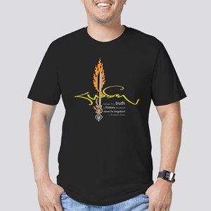Rangzen Alliance T-Shirt