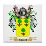 Boogert Tile Coaster
