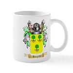 Boogard Mug