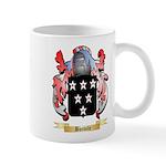 Bonvile Mug