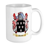 Bonvile Large Mug