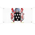 Bonvile Banner