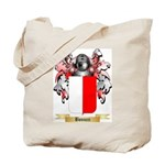 Bonucci Tote Bag