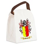 Bontine Canvas Lunch Bag
