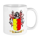 Bontein Mug