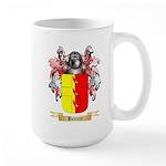 Bontein Large Mug