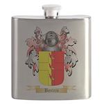 Bontein Flask