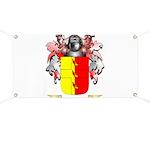 Bontein Banner