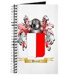 Bonot Journal