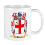 Bonomi Mug