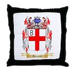 Bonomi Throw Pillow