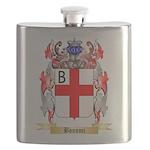 Bonomi Flask