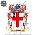 Bonomi Puzzle
