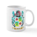 Bono 2 Mug