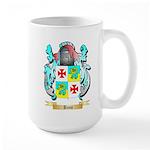 Bono 2 Large Mug