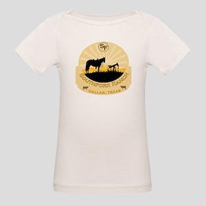 SouthFork Ranch T-Shirt
