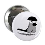 """Gramps 2.25"""" Button (100 pack)"""