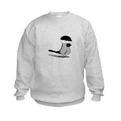 Gramps Sweatshirt