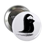 """Lewis 2.25"""" Button (100 pack)"""